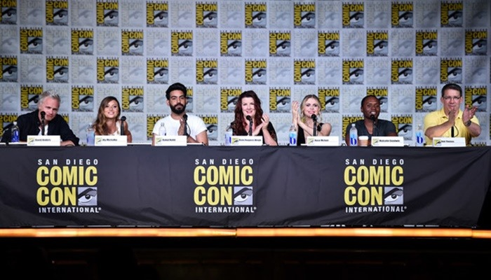 Comic+Con+International+2016+iZombie+Panel+RbxTCuAKf8Fl