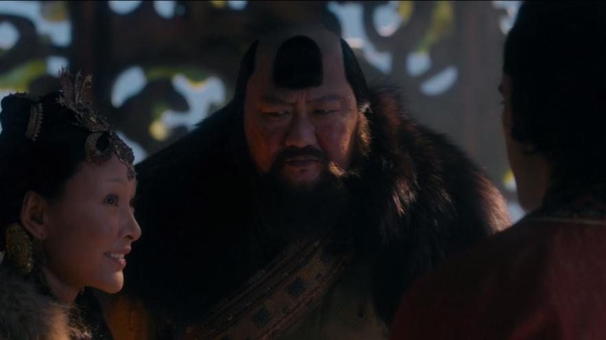 Marco Polo.bmp-010