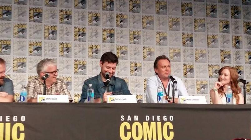 SDCC Outcast San Diego Comic Con 2016 .bmp-001