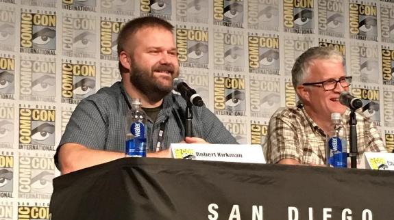 SDCC Outcast San Diego Comic Con 2016 .bmp-002