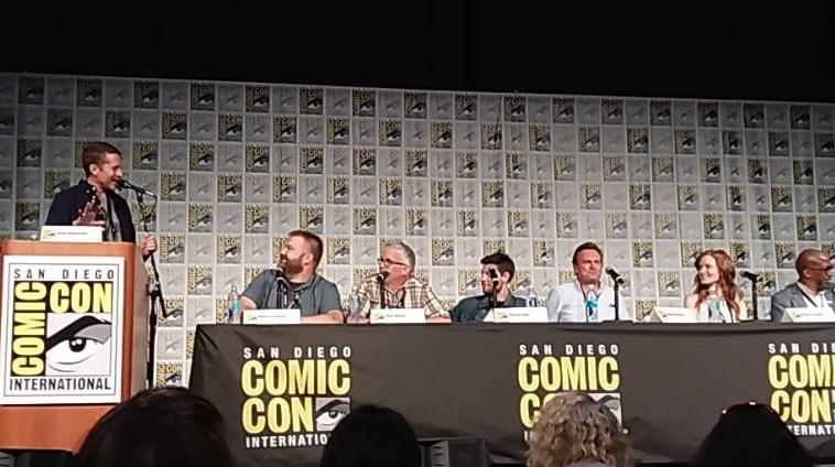 SDCC Outcast San Diego Comic Con 2016 .bmp-003