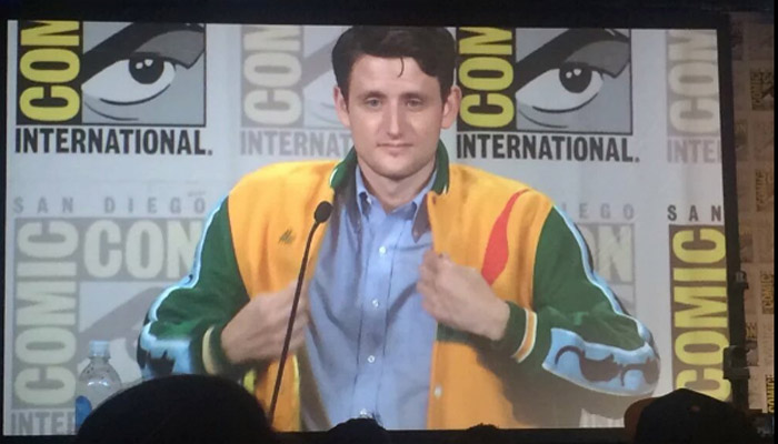 Silicon-Valley-Woods-sdcc