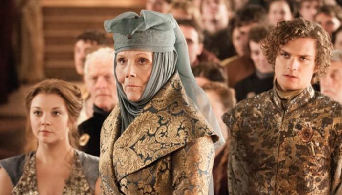 olenna-margaery-loras-got-house-tyrell