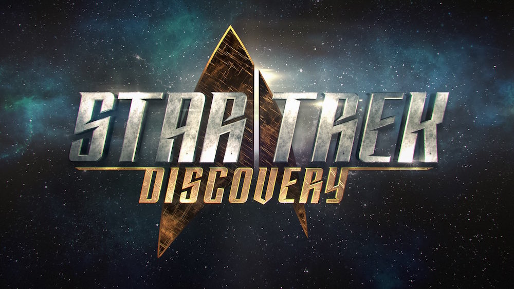 sdcc-startrek-discovery