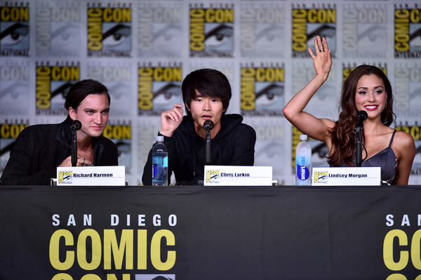 sdcc-the-100-2