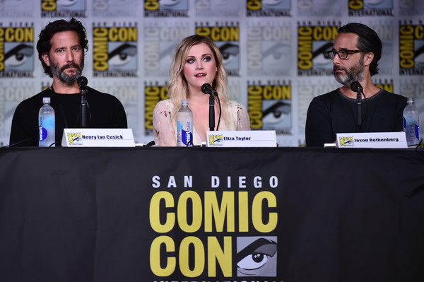sdcc-the-100-3