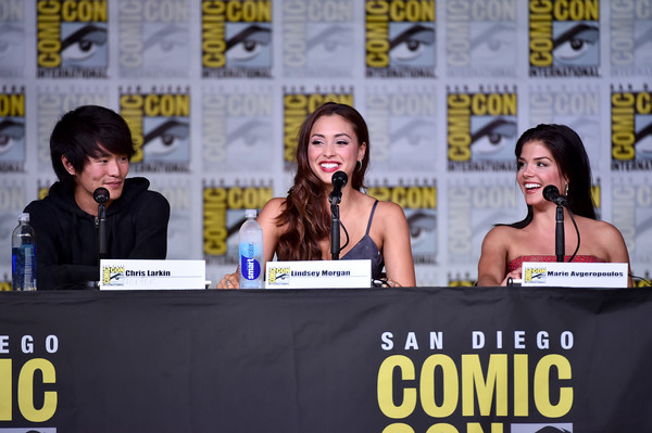 sdcc-the-100-4