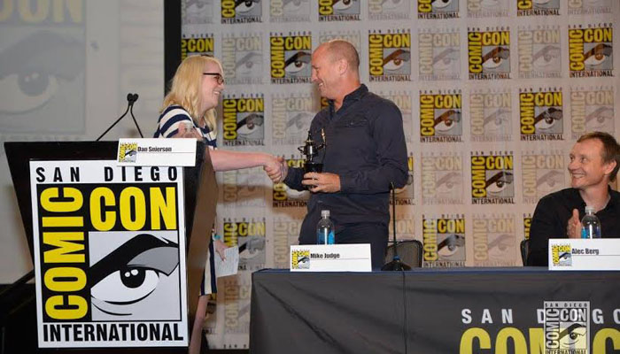 silicon-valley-at-sdcc-mike-judge