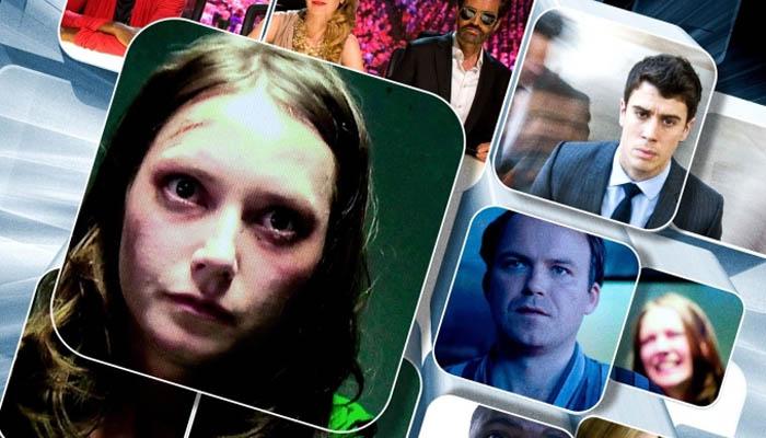 terceira-temporada-de-black-mirror-ganha-data-de-estreia