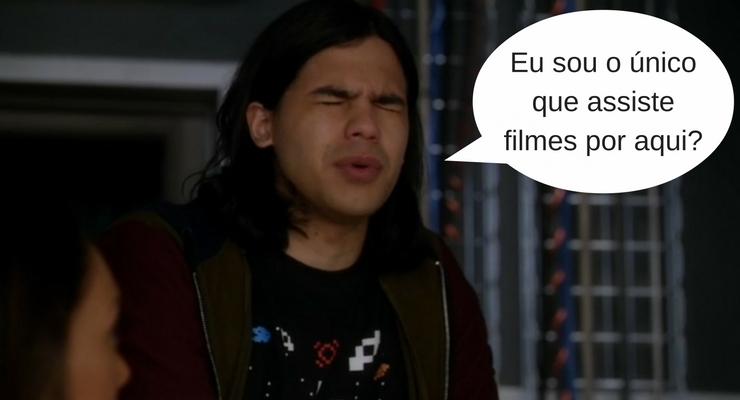 1x21 – Grood Lives