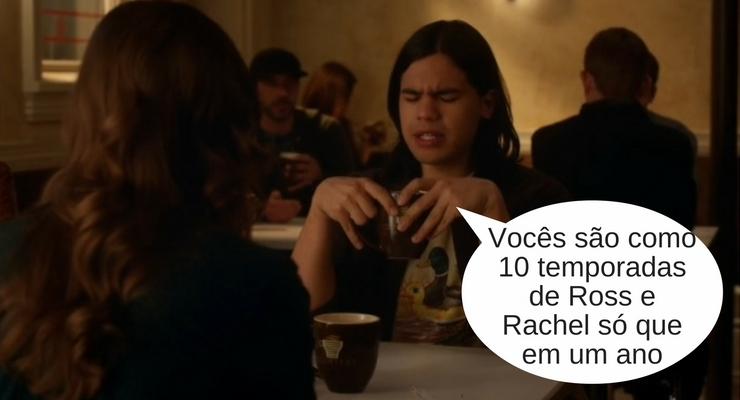 1x14-cisco