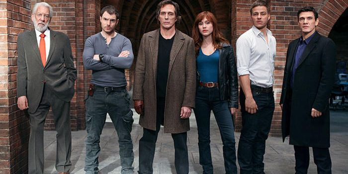 Crossing-Lines-cast--