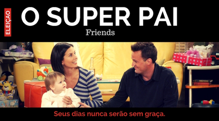 Pai-friends