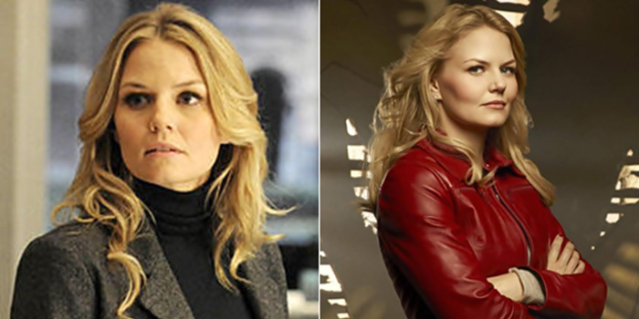 TQN-jennifer-morrison-house-once-upon-a-time