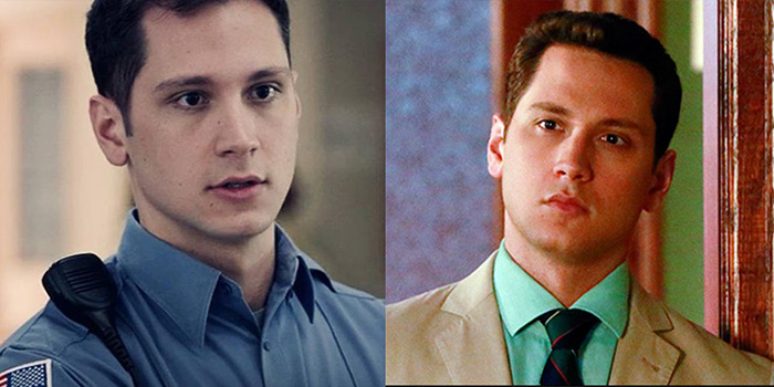 TQN-matt-mcgorry-orange-black-how-murder