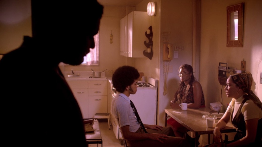 The Get Down 1x05.bmp-002