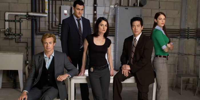 The_Mentalist_cast