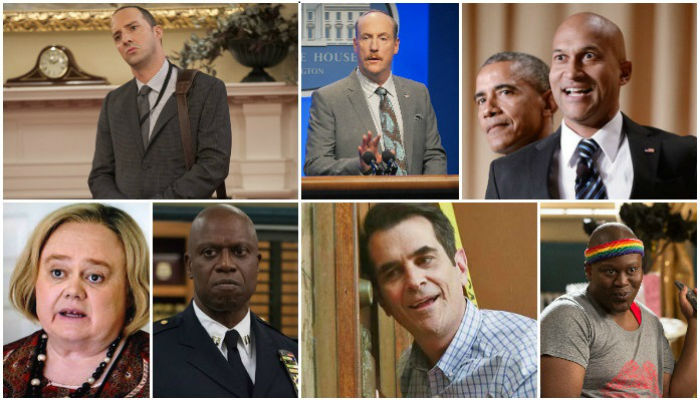 emmy-nominations-actors-supporting-comedy