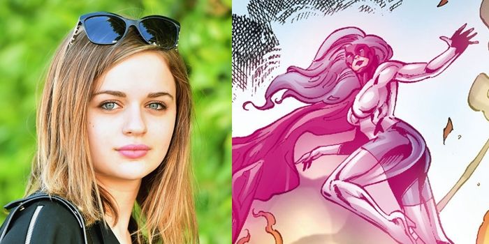 magenta-joey-king-the-flash-apx