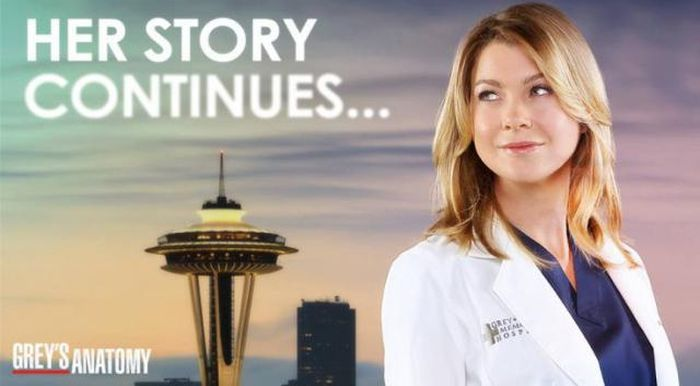 meredith-season-12-greys-anatomy