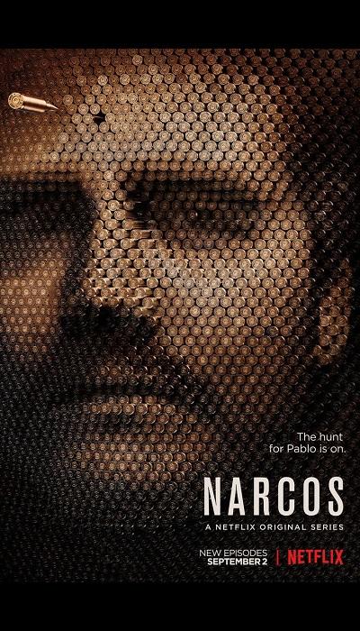 narcos3