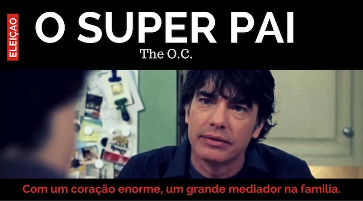pai-The o-c