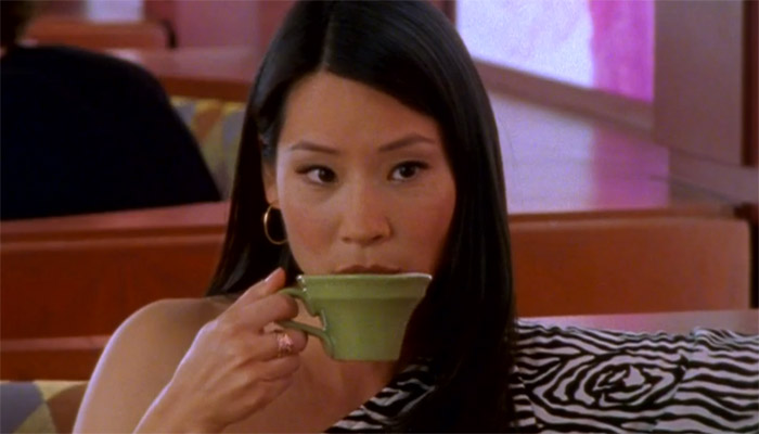 sex-and-the-city-lucy-liu
