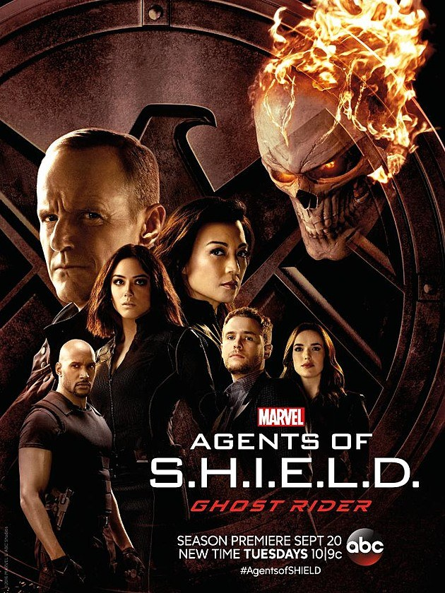 agents-ghost-rider-poster-pic