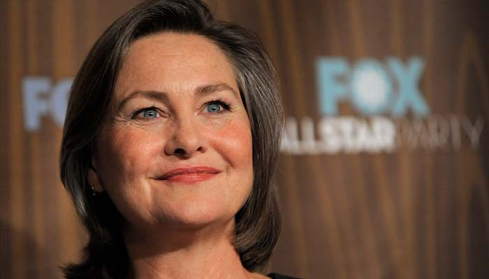 cherry-jones-american-crime