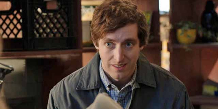 Thomas-Middleditch-Silicon-Valley