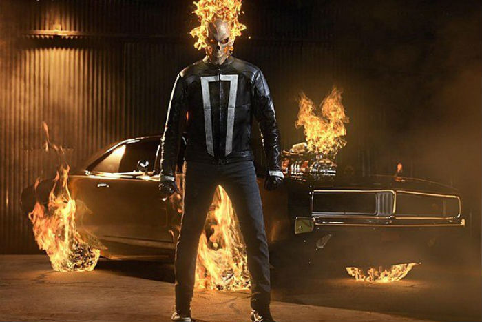 ghost-rider-pic
