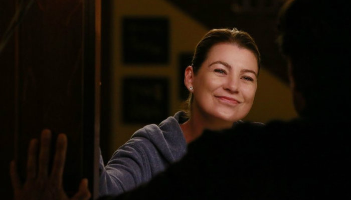 greys-anatomy-13x01-meredith