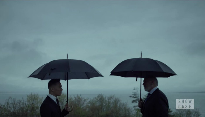 mr-robot-2x09-price-whiterose