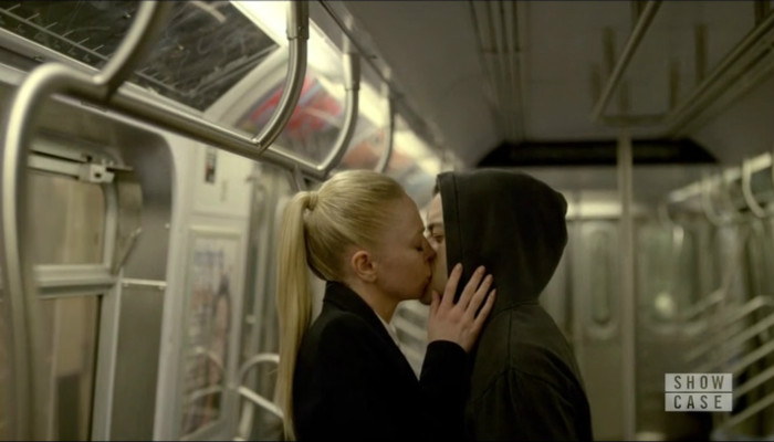 mr-robot-2x10-angela-elliot