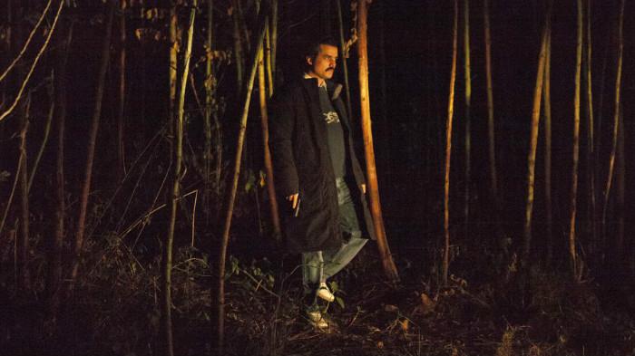 narcos-2x01-pablo-escobar-wagner-moura