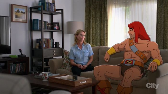 son-of-zorn0