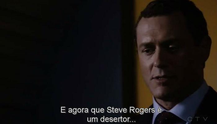 steve-rogers