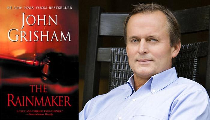 john-grisham-rainmaker