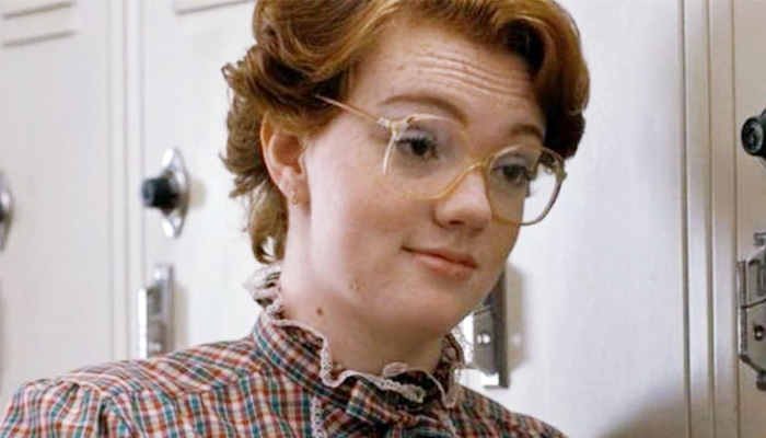 stranger-things-barb-barbara-holland