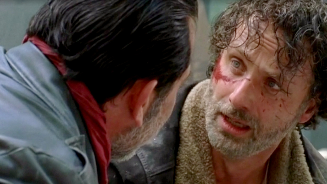 twd-7x01-the-day-will-come-when-you-wont-be-bmp-003