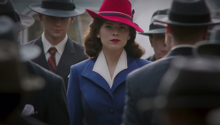 Agent-Carter-Peggy