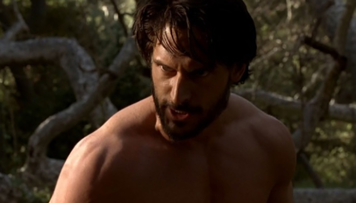 True-Blood-Alcide