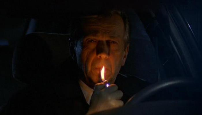 cigarrete-smoking-man-x-files
