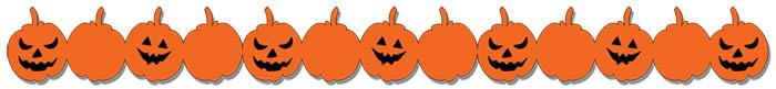 halloween-festa