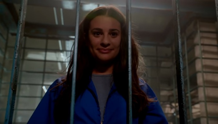 Scream Queens -2x04 - Hester