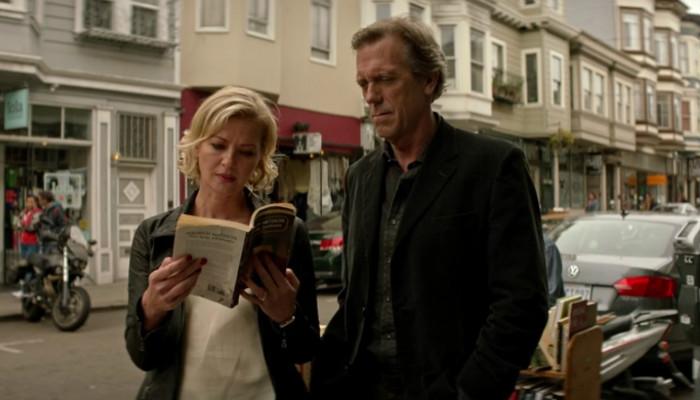 chance-1x06-jaclyn-blackstone-eldon-chance