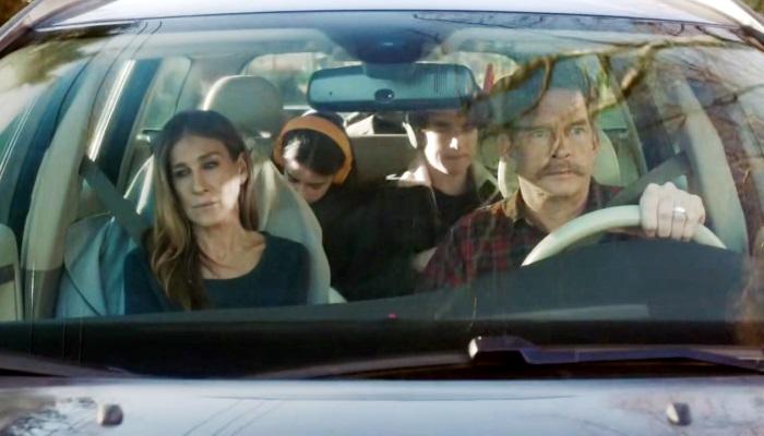 divorce-1x06-frances-review-robert