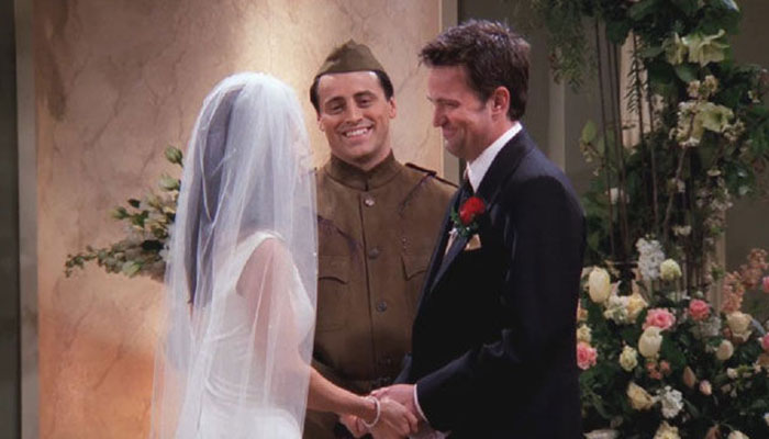 friends-the-one-with-monica-and-chandlers-wedding-clip