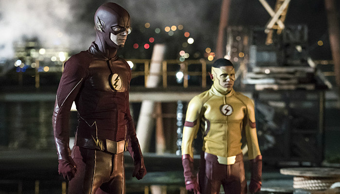 the-flash-season-3