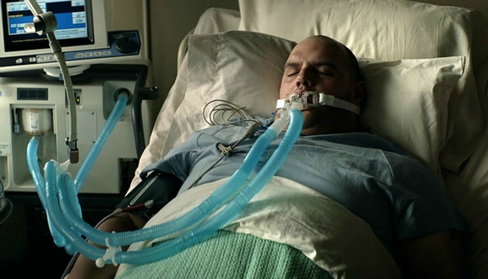 chance-1x07-d-hospital